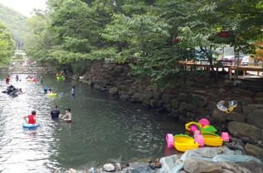 이안힐링랜드 수영장 평상 카페 (8).jpg